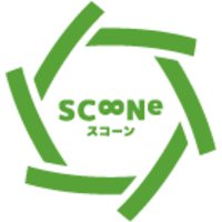 SCooNe
