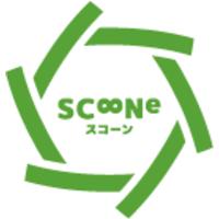 SCooNe