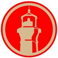 Innovation Lighthouse Japan
