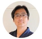 chizumono_sakanoshita.png
