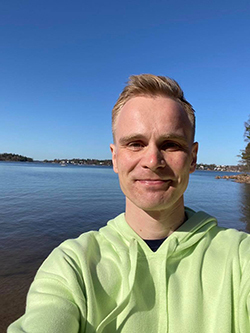 Antti_sm.jpg