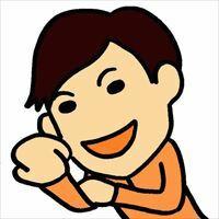 nokiba_icon_R.jpg