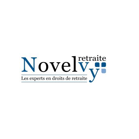 logo-novelvy-1.png
