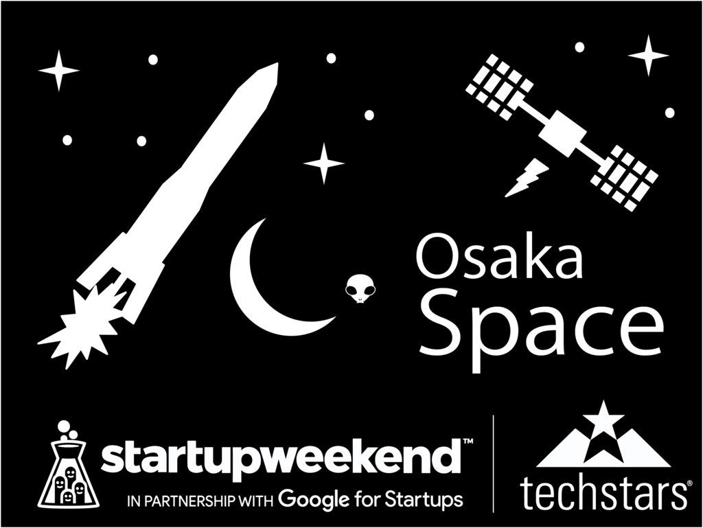 SW_OsakaSpace_Logo_Tentative.jpg