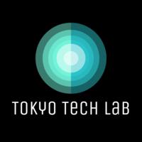 Tokyo Tech Lab
