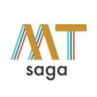 MT Saga