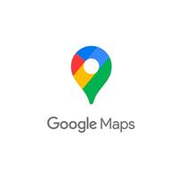 Google Maps Platform / グーグル マッププラットフォーム