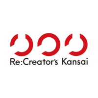Re:Creator's Kansai