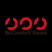 Re:Creator's Kansai