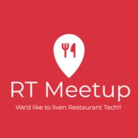 RT_Meetup