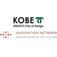 神戸市×未来共創イノベーションネットワーク
