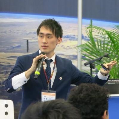 長田さん写真2.JPG