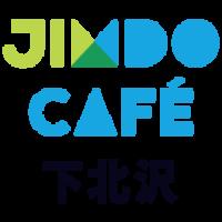 Jimdoカフェ下北沢