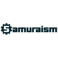 株式会社サムライズム