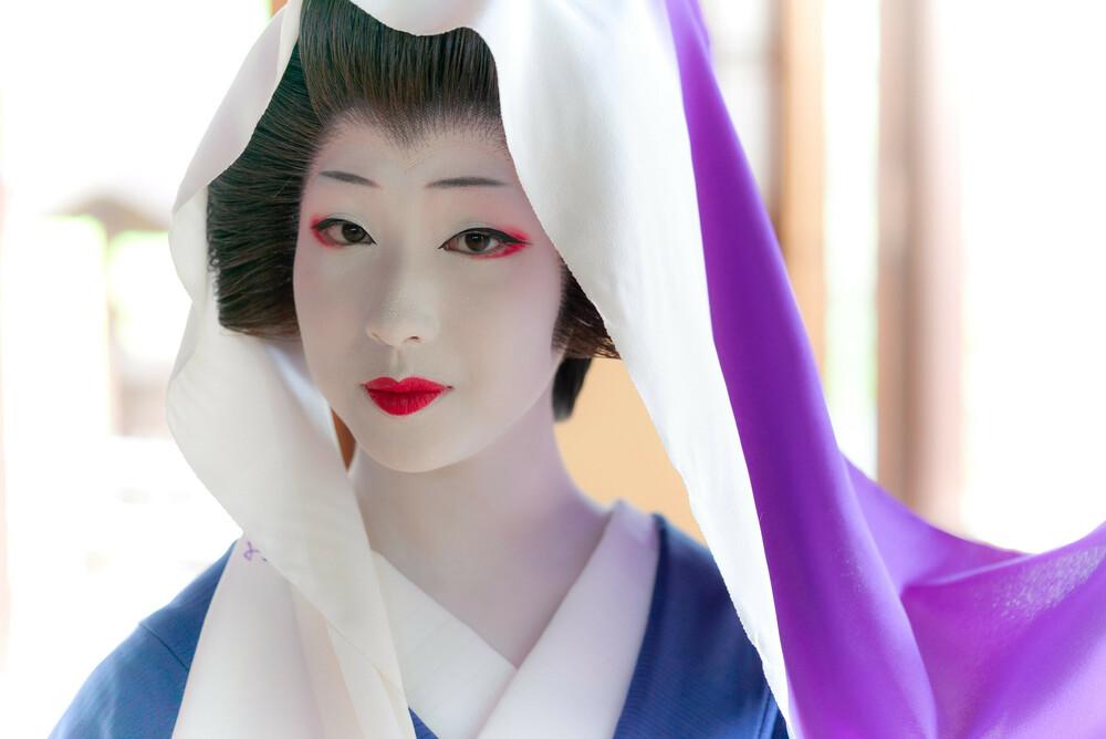 6月13日(日)まめ藤さんを応援する舞の鑑賞会