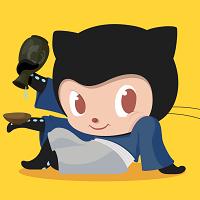 ☆初心者のためのGitHub講座☆