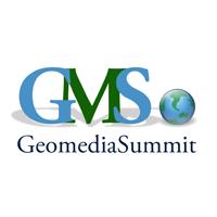 GMS(ジオメディアサミット)