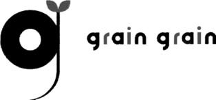 grain_grain.jpg