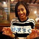 Yuiさん.jpg