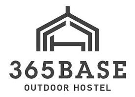 365Base.jpg