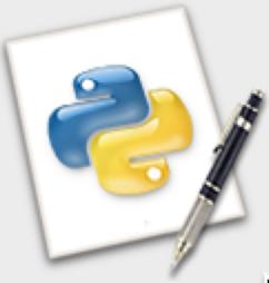 Python超入門基礎講座〜月2回 10回コース〜についての説明会
