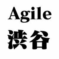Agile渋谷