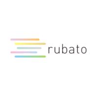 Rubatoアカデミア~元外資系コンサルタントが教える戦略的プレゼン資料作成講座~