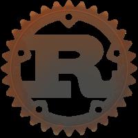 Rust by Exampleもくもく勉強会 in はこだて未来大
