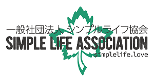 simple_logo_j.png