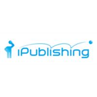 iPublishing