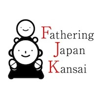 NPO法人 ファザーリング・ジャパン関西