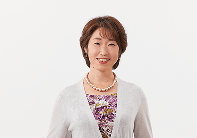 fukuda_teacher-min.png