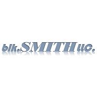 blk.SMITH LLC.セキュリティセミナー