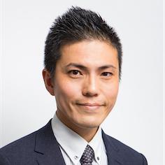 藤井org.png