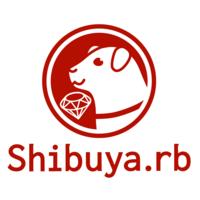 Shibuya.rb
