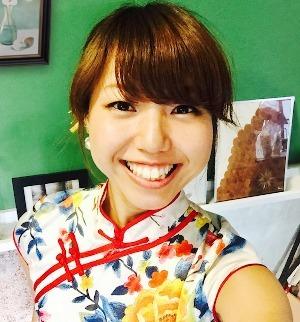 profile-taiwan-sayu.jpg