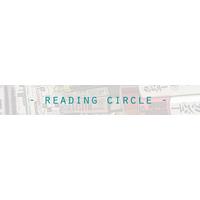 読書会 -Reading Circle-