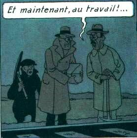 Tintin-1.jpg