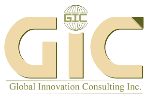 GIC.png