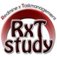 RxTStudy~Redmineとタスクマネジメントに関する勉強会