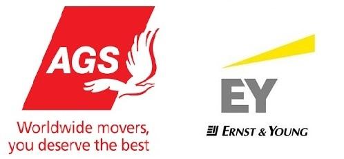 EY-AGS.jpg