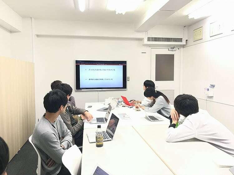 engineers_study_group.jpg