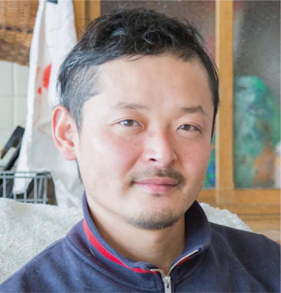 菊地 辰徳