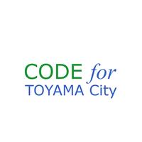 Code for Toyama City