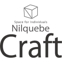 Nilquebe Craft