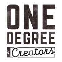 ONE DEGREE|Web制作・デザインで繋がるコミュニティ