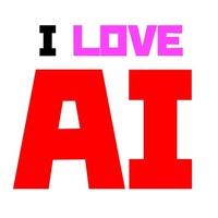 AIを活用したビジネス・働き方改革