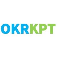 OKRとKPTで組織改善!