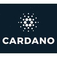 Cardano ADA Meetup