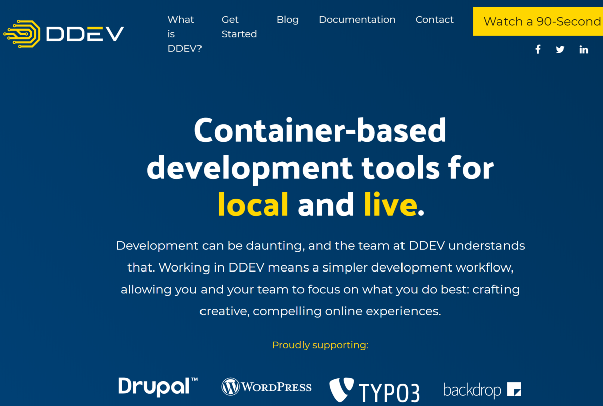 DDEV___Container_based_local_and_live_development_tools_.png